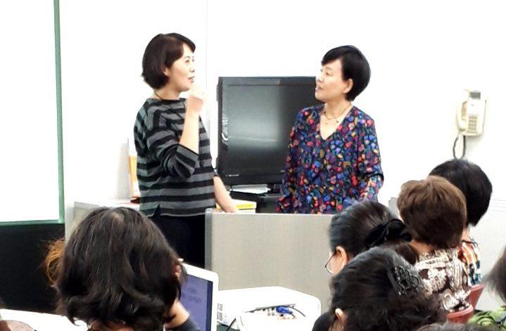 体験談 北村さん